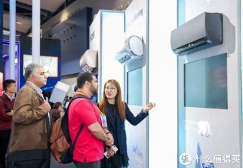 挂机冷暖空调的选购技巧,让你轻松拥有舒适的生活环境