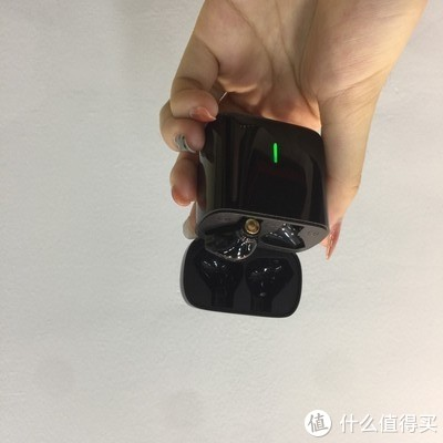 AirPods Pro买不起,可以看下iKF Find Plus
