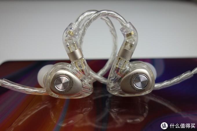 杂食、易推HIFI初烧入门的不二之选:兴戈EM2入耳式圈铁耳机入手体验