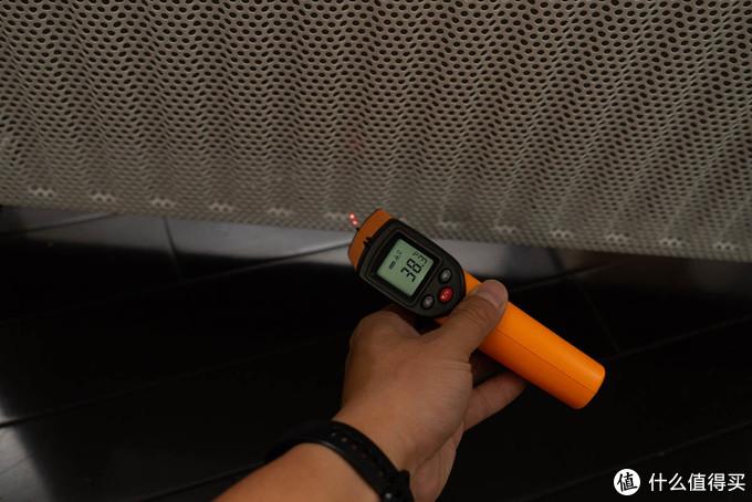 宛如春天般的温暖——舒乐氏取暖器开箱评测