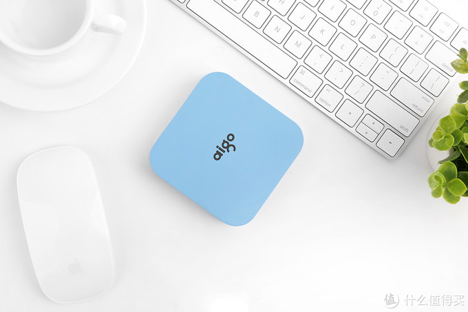 支持苹果、安卓的爱国者网红移动电源,有颜值,更有内涵!