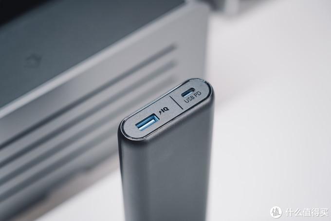 让你的生产力,如虎添翼:iPad Pro配件选购指南