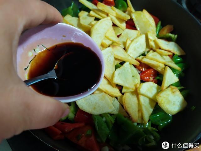 再贵的菜都不如它,既能香脆又能软面,物美价廉,营养是苹果10倍