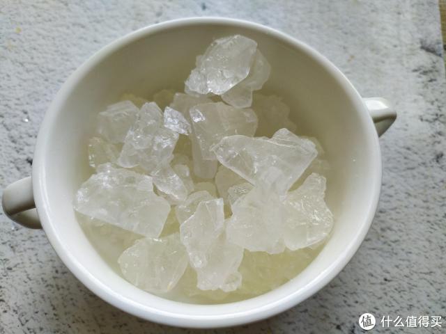 荔枝别再直接吃,给孩子做杯饮料,比买的健康多了