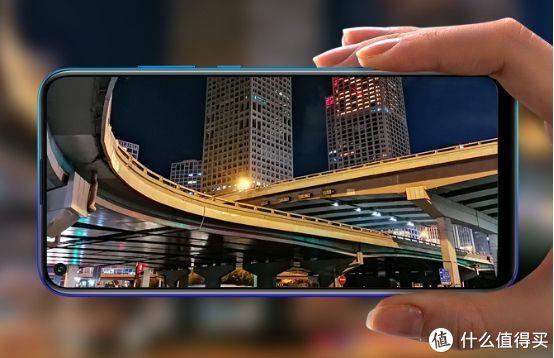 2000元以下的华为手机,低至899,良心推荐!