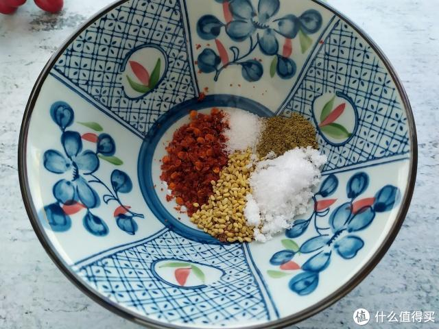 玉米别再煮着吃,换个吃法,和啤酒最搭,外酥里嫩,烧烤味十足