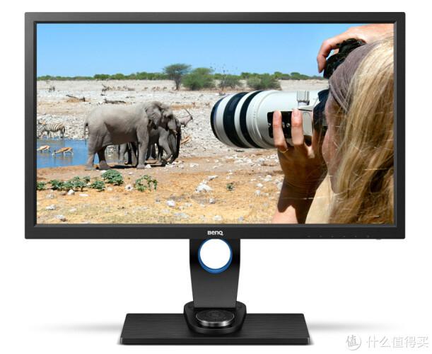 11.11前瞻 - 显示器购买推荐