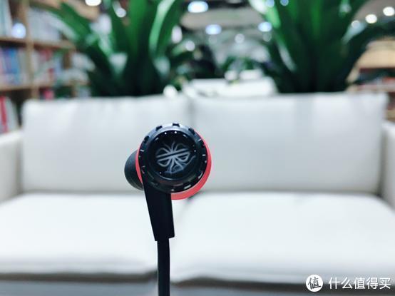 发烧级手游电竞无线蓝牙耳机之——大康GH02,超低延迟,畅快游戏