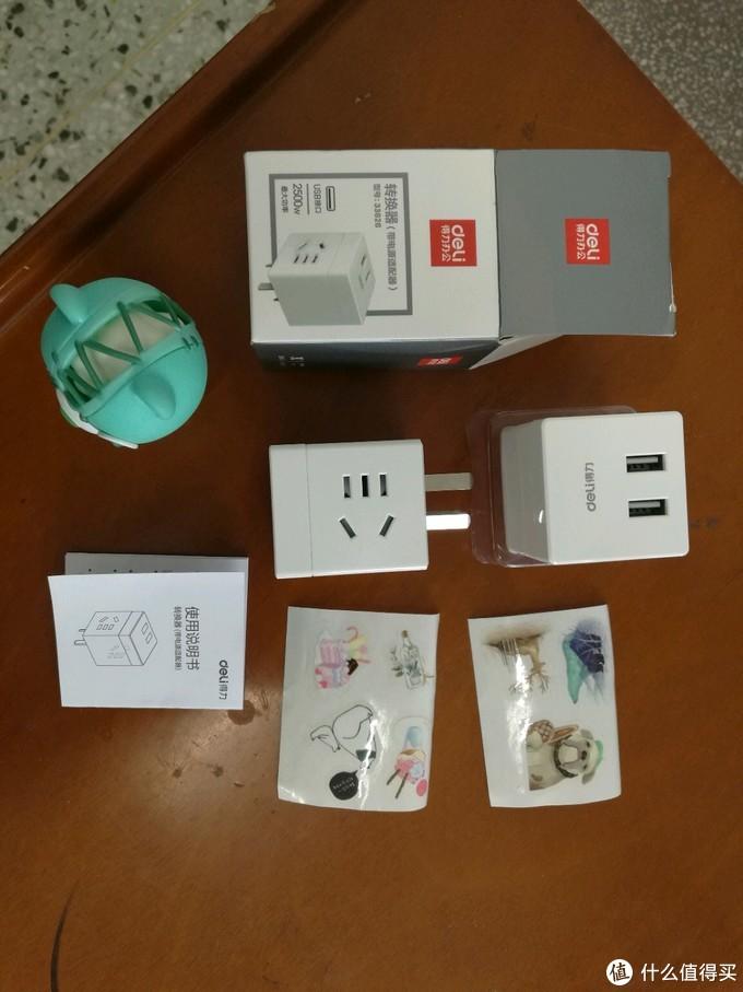上半年,我在京东自营买了一次,包装配件是自摸一样的。
