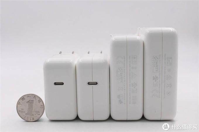 PD诱骗芯片在无线充电的电路上应用尝试