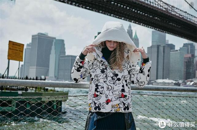 有哪些亲测好评的羽绒服品牌?有了波司登冬天很温暖......