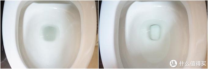 马桶右侧空间狭小,智能马桶盖可选择少,还想提升如厕幸福感,恒洁(HEGII) Qe智能马桶一体机解我愁