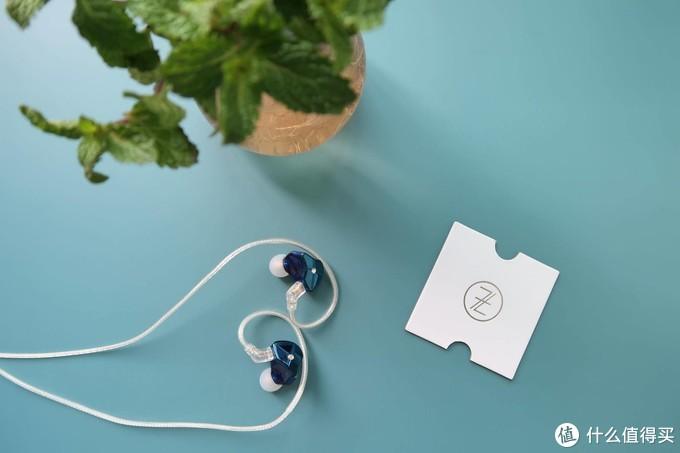高颜值的实力派:锦瑟香也TFZ QUEEN LTD耳机体验