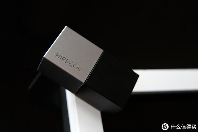 """双十一送女朋友的""""新口红"""",HiFiMAN TWS600A 真无线蓝牙耳机有点香"""
