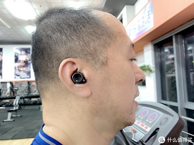 谁能抵挡住网红款真无线耳机--南卡N2