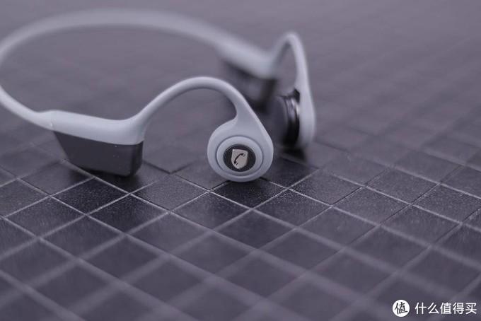 解放双耳,骨传导耳机戴出新的感觉——南卡Runner