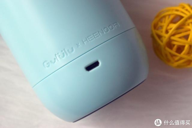 会说话有智慧,内置天猫精灵,这款399元的Gululu Q智能儿童水杯值吗?
