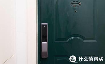 防丢防盗 ,优点智能门锁M2让你更安心