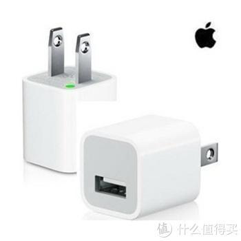 小米有品带来给力新品,从此iPhone也能告别1卢慢充