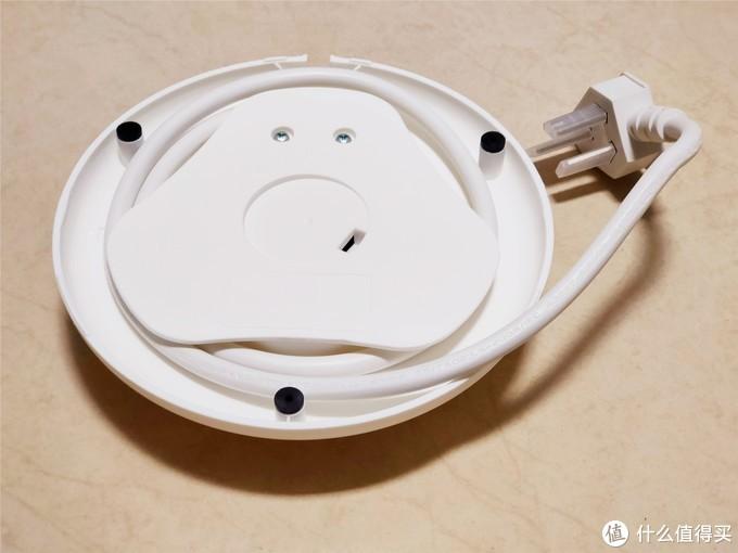 京东秒杀活动:九阳电热水壶抢到就是赚,完全就是抄底价!