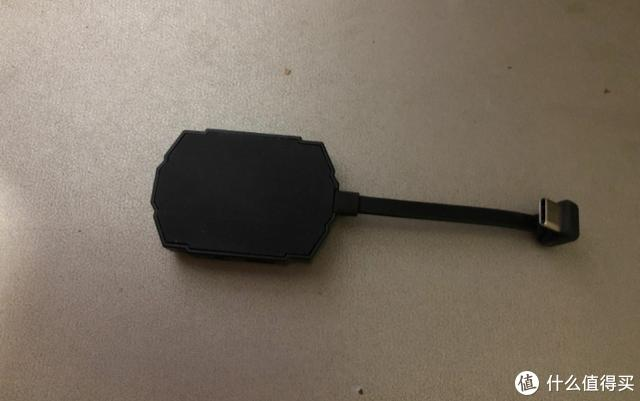 别担心!取消3.5MM耳机孔依然高音质,全新听音利器