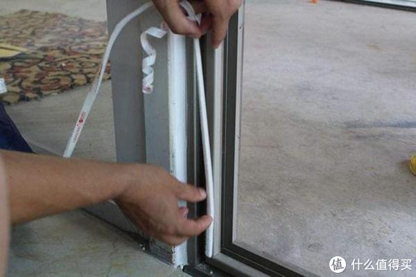 如何防止楼上装修噪音?装修防噪音小窍门分享