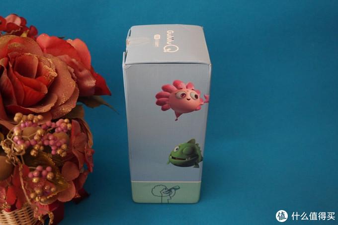喝水是可以用互动方式养成的- Gululu Q智能互动水杯评测