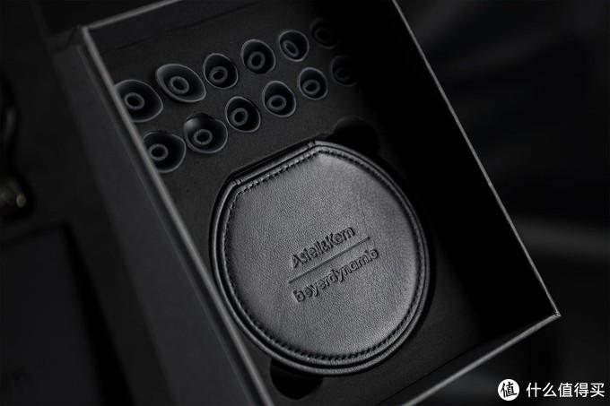 顶级动圈耳机就该这样 A&K T9iE体验