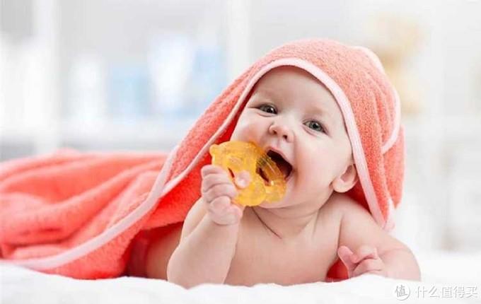 宝宝肚子胀气,这几个原因你了解多少