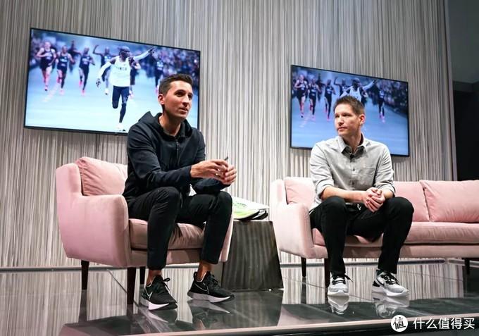 受伤机率直降52%!跑步愛好者最新福音—— Nike Infinity React Run跑鞋