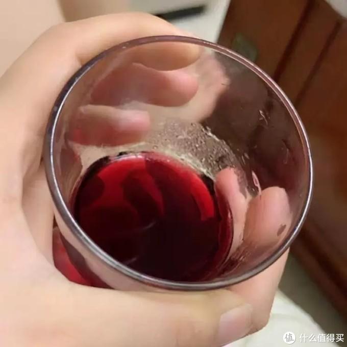 适合佐餐的红酒,纯正干红别有风味