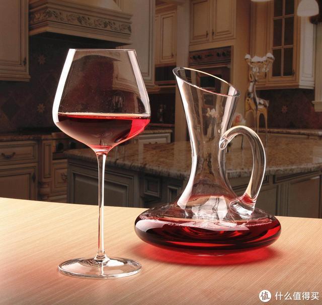 柏觅红酒 | 教你认识最全的葡萄酒杯,建议收藏!