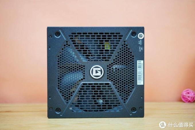 艾湃电竞出新品,采用全日系电解电容,依然主打性价比!