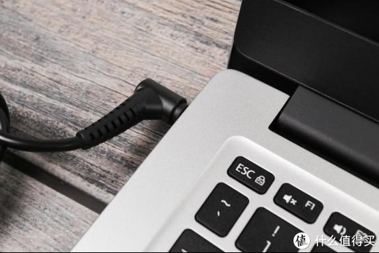 在同价位无敌手是一种什么感觉?RedmiBook 14锐龙版体验评测