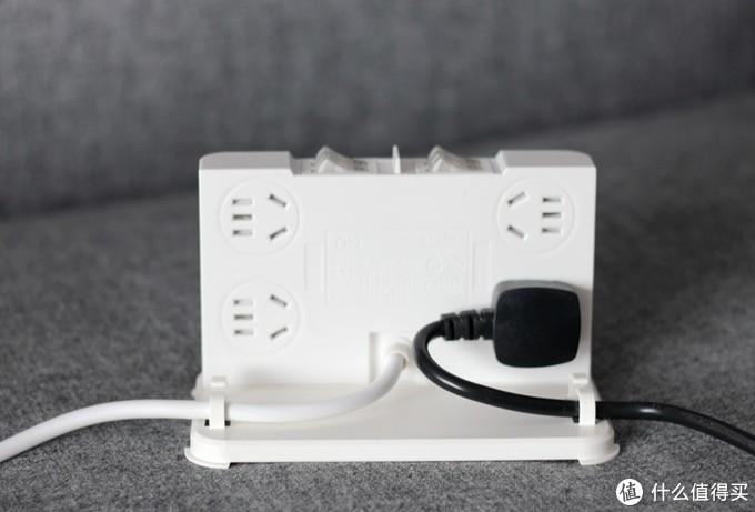 充电设备的小确幸 - 双十一哪些插座产品值得买?