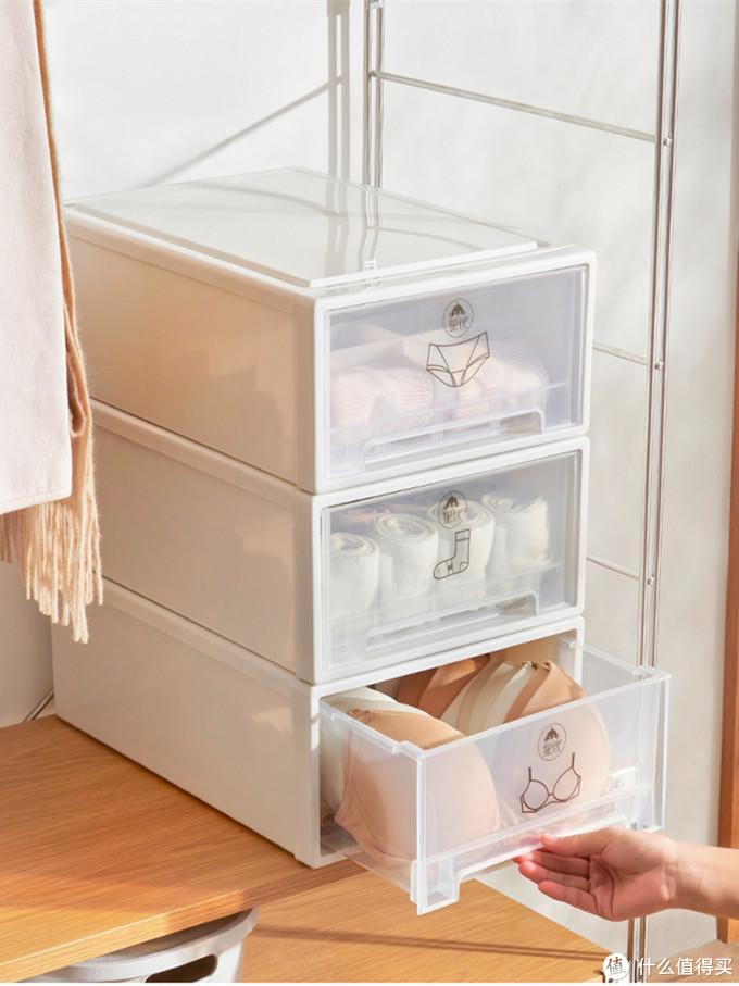 有哪些冷门却好用的家居品,可以网购?