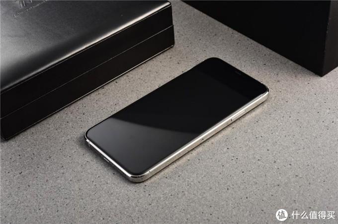 4万打造4s经典版的iPhone11系列,值得吗?