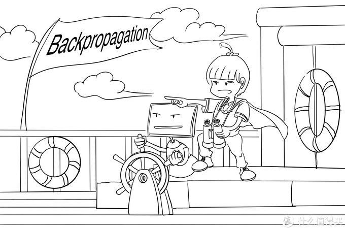 红楼梦和机器学习还有渊源?
