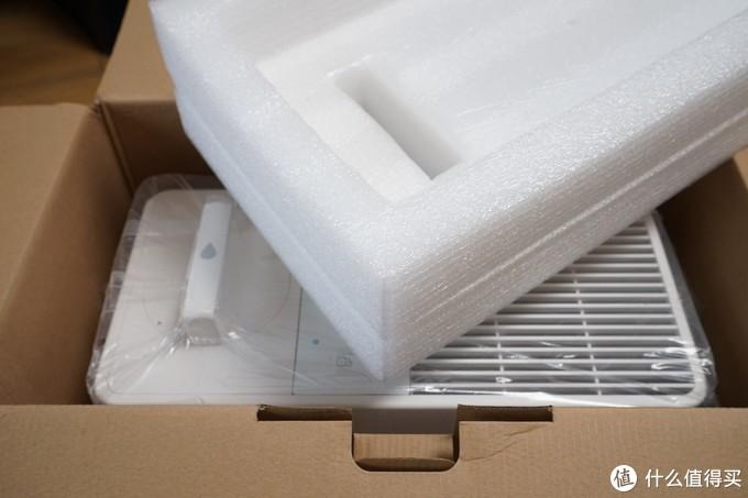 拒绝皮肤干燥,暖气烘人,我入手了352大容量自然蒸发Skin加湿器