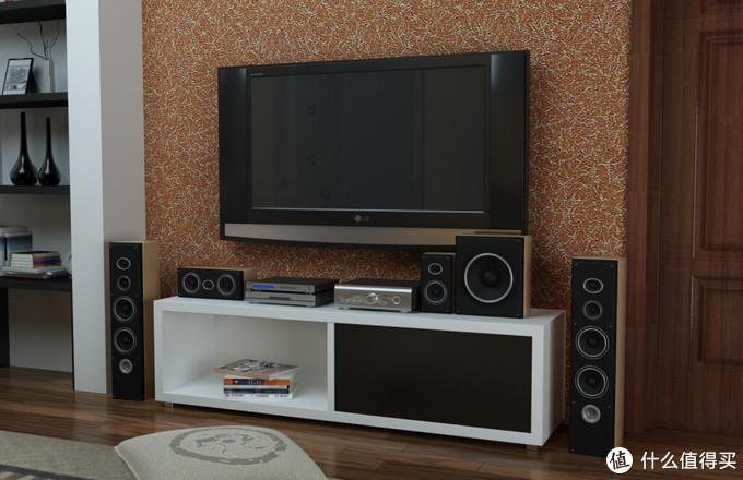电视如何使用才能省电?学会这几招,让你轻松省钱