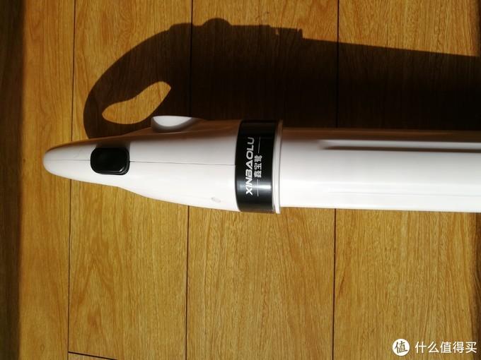 小工具解决厨卫大问题 鑫宝鹭XBL-SSTQ气压式管道疏通器开箱