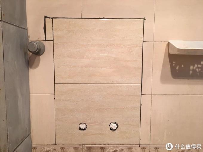 卫生间改造记(一)花洒:什么样产品服务的才专业?