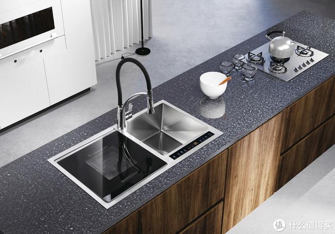 洗碗机什么品牌好用?