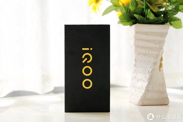 iQOO Neo 855 两周深度体验感受:虽有不足,但亮点也不容忽视