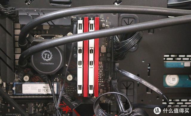 硬件升级,华硕ROG Strix B365-G Gaming主板装机体验