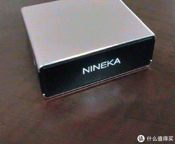 续航音质皆上品——NINEKA (南卡)N2耳机体验