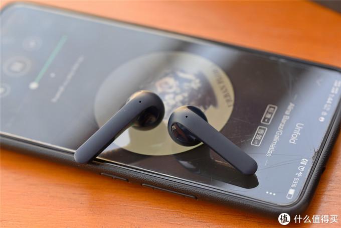 极致实用性的智能真无线耳机:简评出门问问TicPods 2 Pro