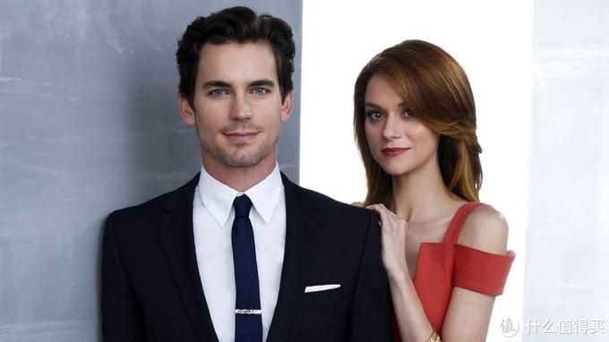 我觉得Sara和Neal最配 可惜没能走到最后