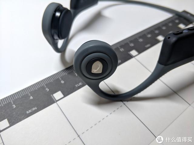 【摆脱束缚,解放双耳】—南卡骨传导耳机