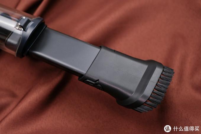 迷你小身材拥有13000Pa黑洞大吸力:AutoBot VX 无线便携吸尘器